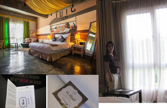 The Henry's – Best Boutique Hotel in Cebu
