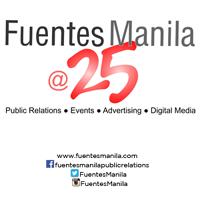 Fuentes Manila