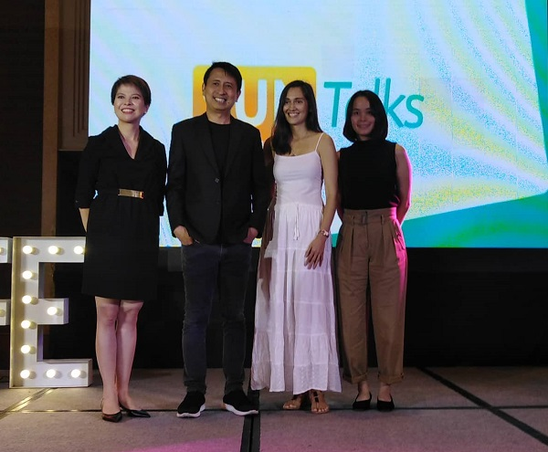 Sun Life Celebrates Financial Independence Month